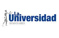 Semanario la universidad